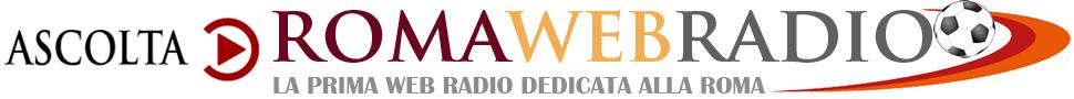 RomaWebRadio.it
