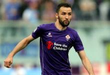 Calciomercato Roma: anche il Milan segue Badelj