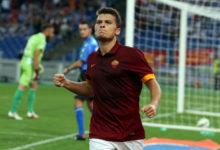 Calciomercato Roma: il Torino aspetterà Ljajic fino alla prossima settimana