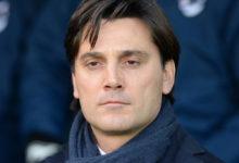 """Milan, Montella: """"Il mio sogno era giocare qui, ora ci arrivo da tecnico"""""""