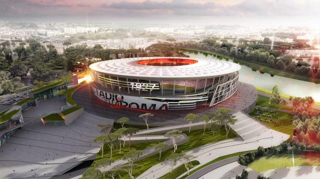 http://www.romagiallorossa.it/wp-content/uploads/2016/06/stadio-roma-3-1024x575.jpg