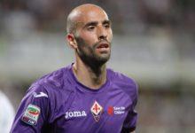 Calciomercato Roma: Borja Valero, giallorossi e Milan continuano a seguirlo