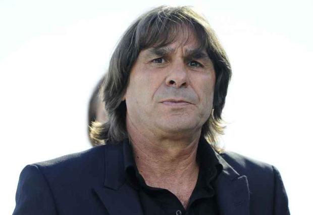 """Bruno Conti: """"Non ho più aggettivi per Totti. Rinnovo? Vedendo quello che fa ancora in campo…"""""""