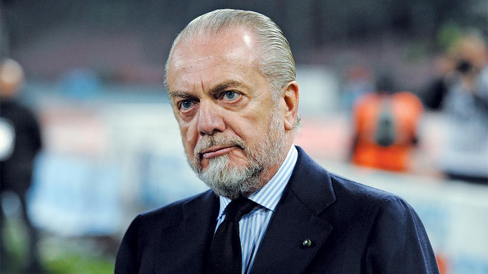 Napoli, la Procura Figc archivia l'indagine sui calciatori azzurri