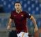 Calciomercato Roma: Mertesacker fuori 5 mesi, l'Arsenal può affondare per Manolas