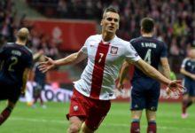 Calciomercato: il Milan pensa a Milik per sostituire Bacca