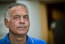 """Pallotta: """"Il gap con la Juve oggi è incolmabile. Ma noi abbiamo Spalletti"""""""