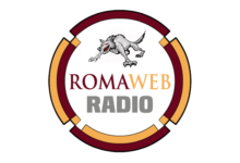 """WEB RADIO: lunedì 29 agosto torna """"La Roma siamo Noi"""" dalle ore 14.00 alle 16.00"""