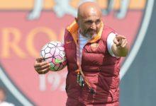 Calendario Serie A, finale durissimo per la Roma: derby, Milan e Juve