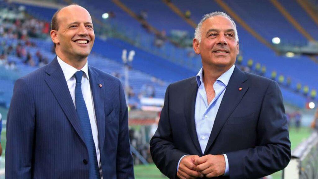 Uefa: Juventus sul podio della redistribuzione dei ricavi da Champions League
