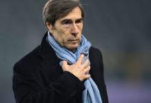 """Braida: """"Chi ama il calcio non può non amare un campione come Totti"""""""