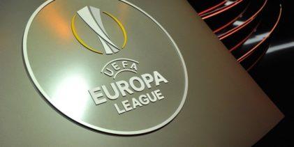 Europa League: gli orari dei match della Roma