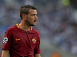 Calciomercato Roma: dopo l'estate si parlerà del rinnovo di Florenzi