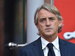 Roma, se Spalletti non rinnova si pensa a Mancini