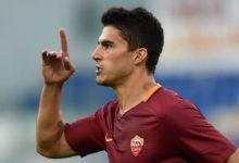 """Perotti tuona: """"Andiamo in Sardegna per vincere"""""""