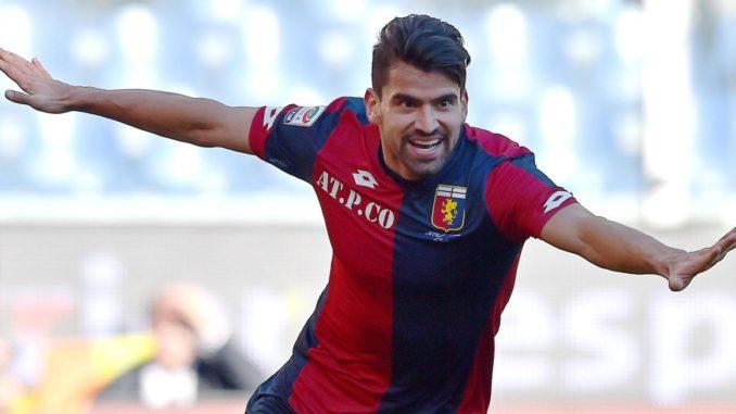 Calciomercato Juventus in fermento: si stringe con l'Atalanta per Caldara e Gagliardini