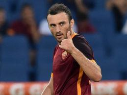 Calciomercato Roma: Torosidis verso Bologna, contratto di 2 anni con opzione per il terzo