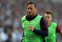 """Spalletti: """"In Europa girone facile ma serve crescere"""". A Cagliari Totti out"""