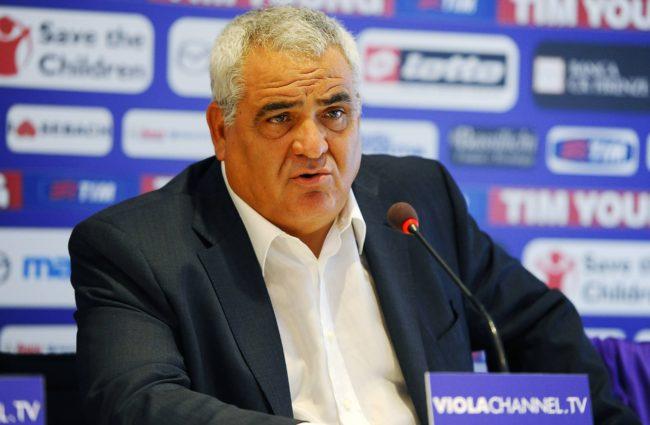 ROMA/ Calciomercato News: giallo Badelj, il procuratore è a Milano!