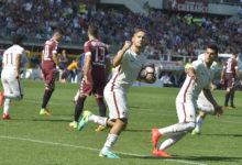 "Totti, da Lippi a Gerrard: ""Tanti auguri"""