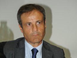 """Stadio Roma, Civita: """"Ad oggi non si conoscono le opere e le infrastrutture"""""""
