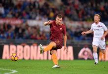 Scommesse: Icardi raggiunge Dzeko. Lo scudetto della Roma si gioca a 9,00