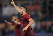 Roma-Inter, la Lega Serie A non assegna il gol a Manolas: è autorete di Icardi