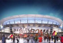 """Stadio Roma, Grassi: """"Senza opere pubbliche una trappola per 400 mila romani"""""""