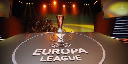 Europa League, ritorno al futuro: dall'urna esce il Lione