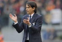 """Inzaghi: """"E' un obbligo fare anche lo stadio della Lazio. Derby? Non pensiamo alla Roma"""""""