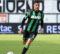 Calciomercato Roma: mezza Europa su Pellegrini, anche Chelsea e City