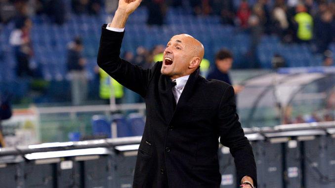 Juve Dybala in panchina, Roma c'è Gerson