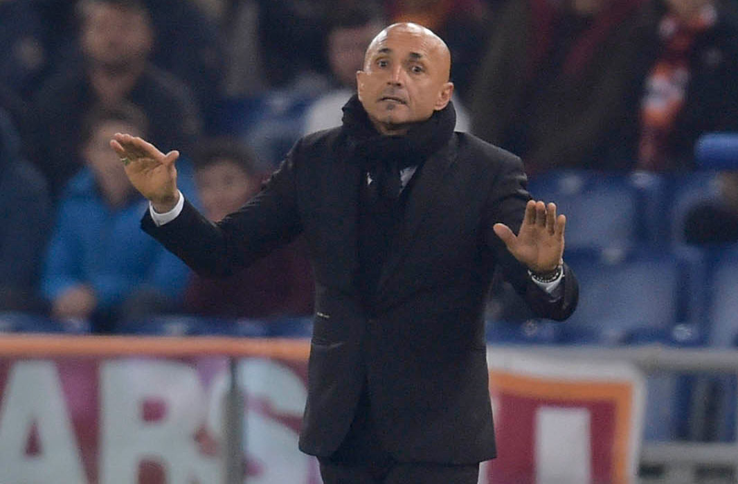 Calcio: Udinese, Delneri
