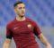 Calciomercato Roma: l'Inter mette nel mirino Manolas