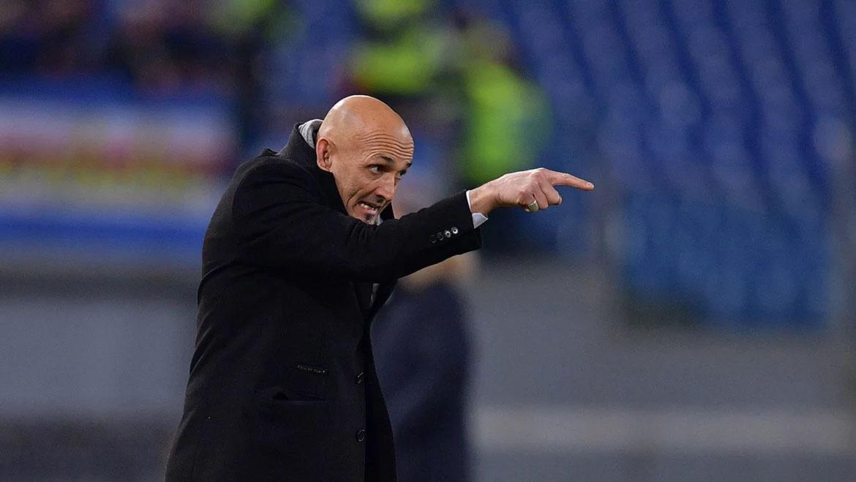 Roma: Nainggolan da record, 7 goal grazie a Spalletti