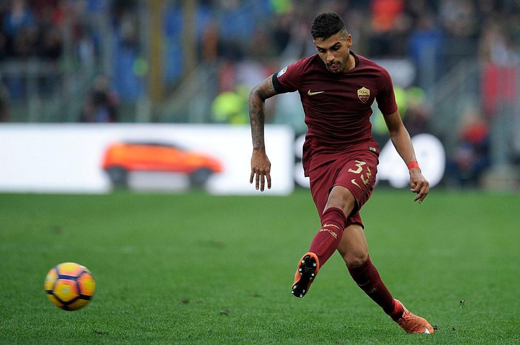 Nainggolan fa bella la Roma: Spalletti batte l'Inter e conquista San Siro