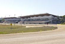 Stadio Roma: rimane il vincolo della Soprintendenza su Tor di Valle. Ma i proponenti hanno 80 giorni di tempo per discutere