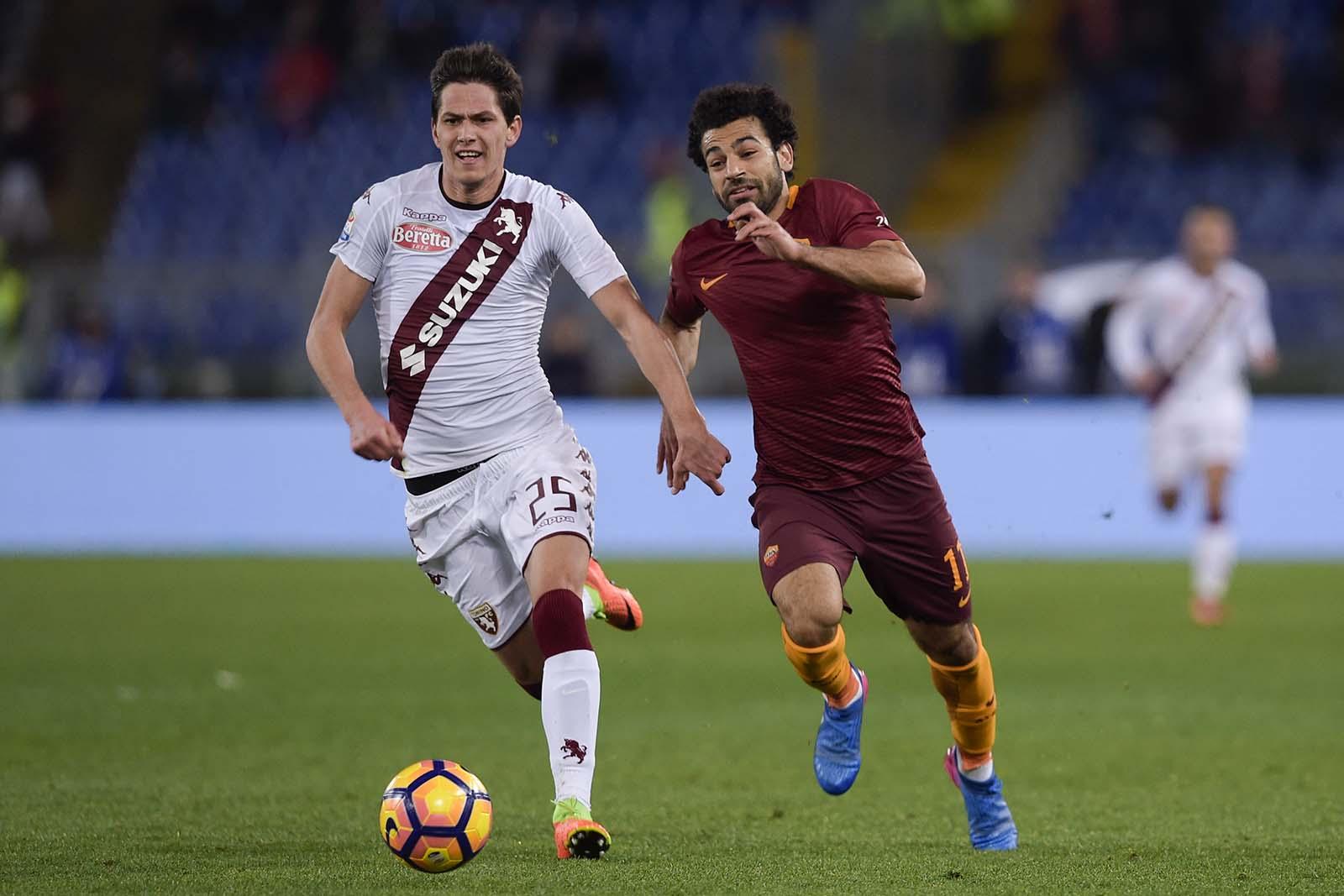Lazio: due grandi assenti contro il Napoli