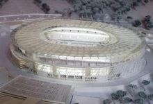 """Stadio Roma, Grassetti (UTR): """"E' un'immensa soddisfazione"""""""
