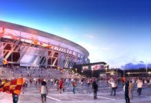 Stadio Roma: entro un mese la nuova delibera