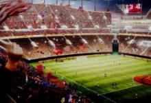 Stadio Roma: sarà potenziata la Roma-Lido, messa in sicurezza del fosso di Vallerano. Decade il prolungamento della metro