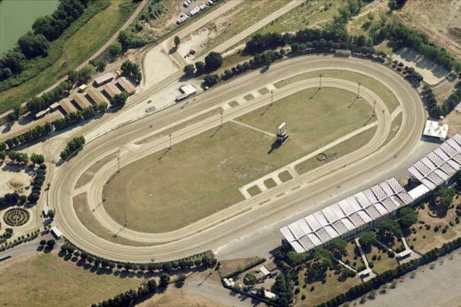 Stadio Roma, Lombardi contro il progetto. Grillo: