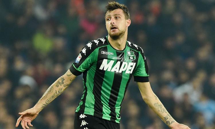 Voti Roma-Sassuolo 3-1, la chiude Dzeko: che sfida con Defrel