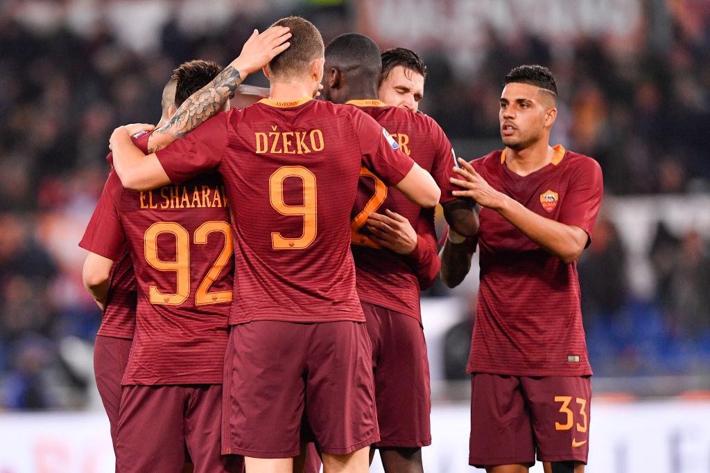 Roma, Zeman esalta Totti: il migliore che abbia mai allenato