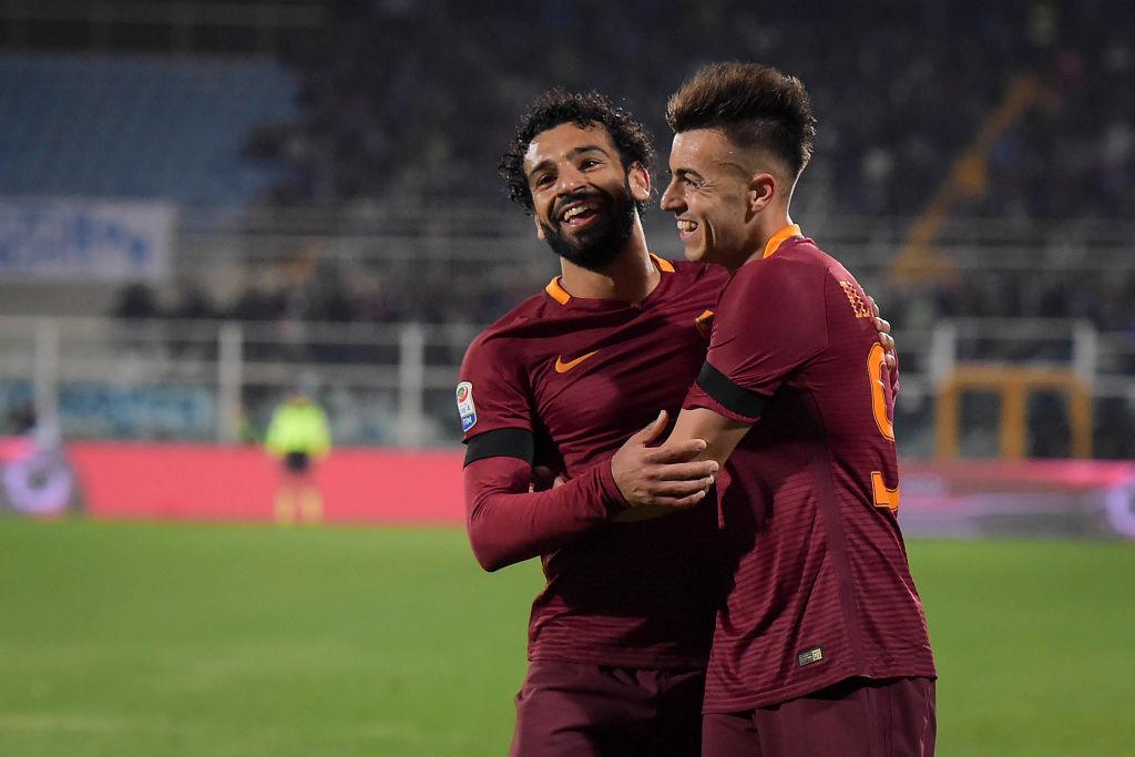 Juve resta a Roma per finale C. Italia