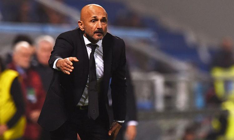 Svolta Inter: ecco perché Zhang ha scelto Spalletti