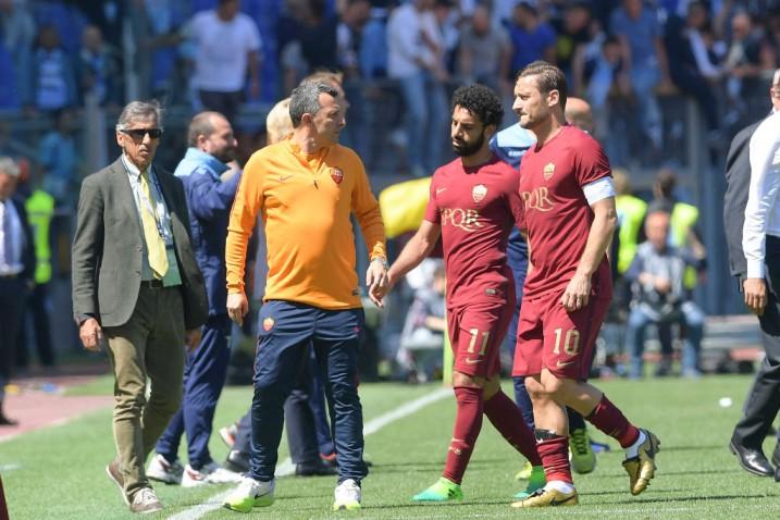 VIDEO Lazio, Inzaghi dopo vittoria derby: L'impresa è riuscita