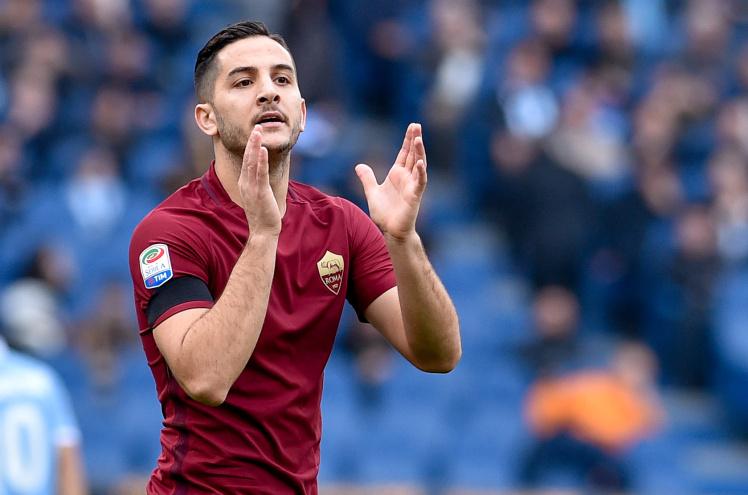 Roma, dall'Inghilterra: accordo ancora distante tra Rudiger e il Chelsea