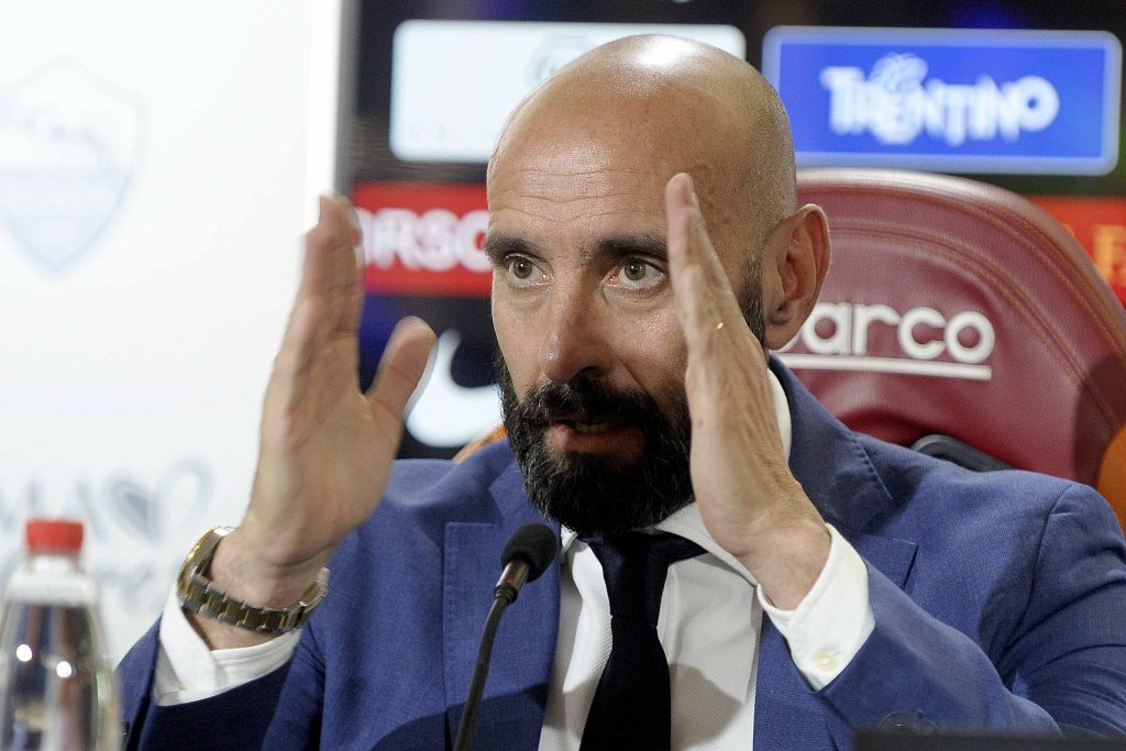 Calciomercato Roma: Diego Alves, Karsdorp, Lemos, Foyth, Suso, Defrel, Seri. Le ultimissime