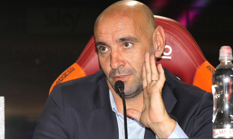 Calciomercato Roma, Mahrez ancora lontano: Monchi avverte il Leicester